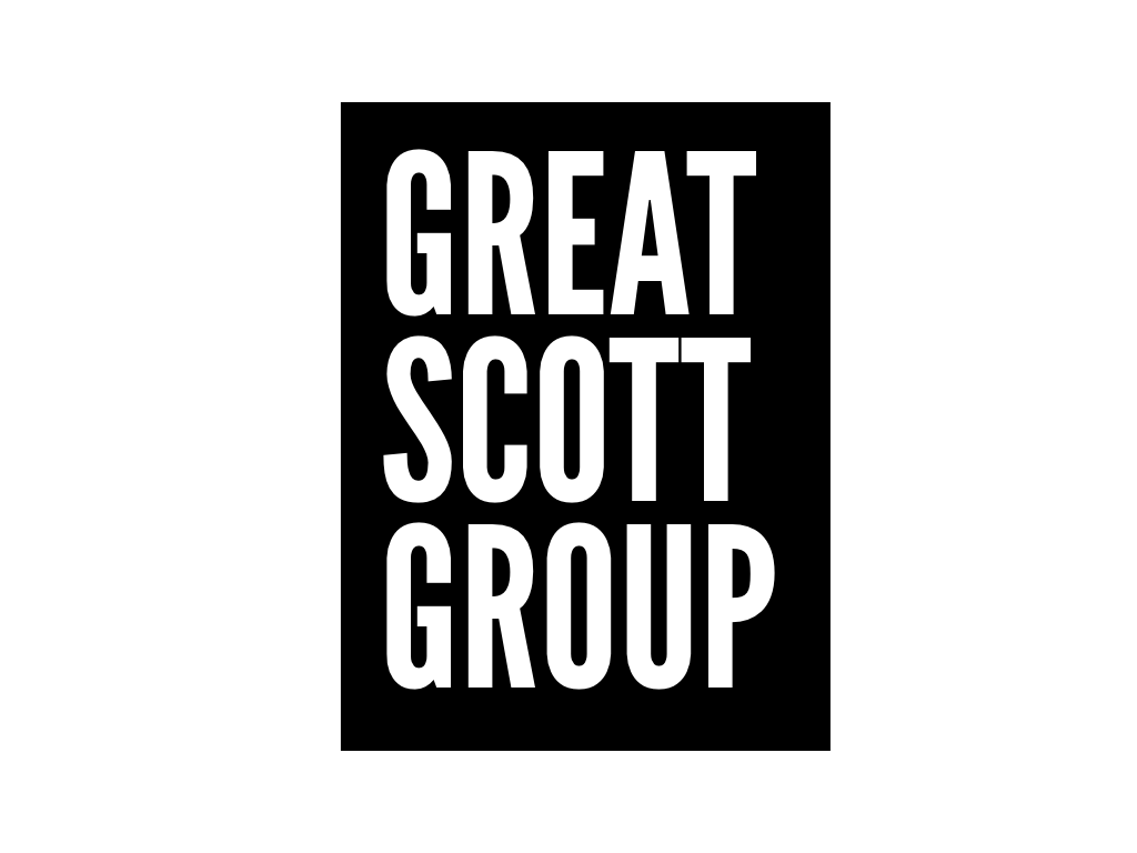 Great Scott Group